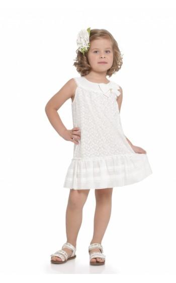 Платье  0144